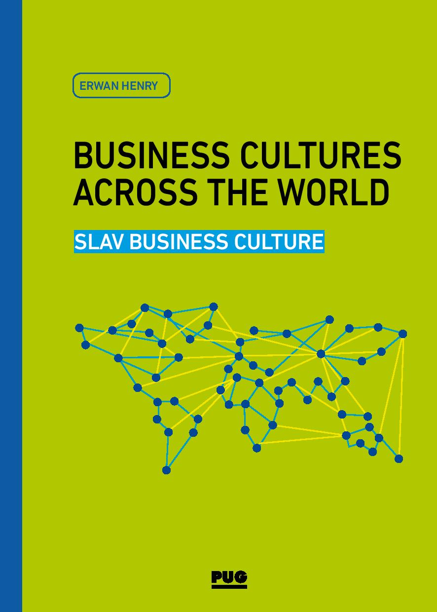 SLAV-BUSINESS-CULTURE